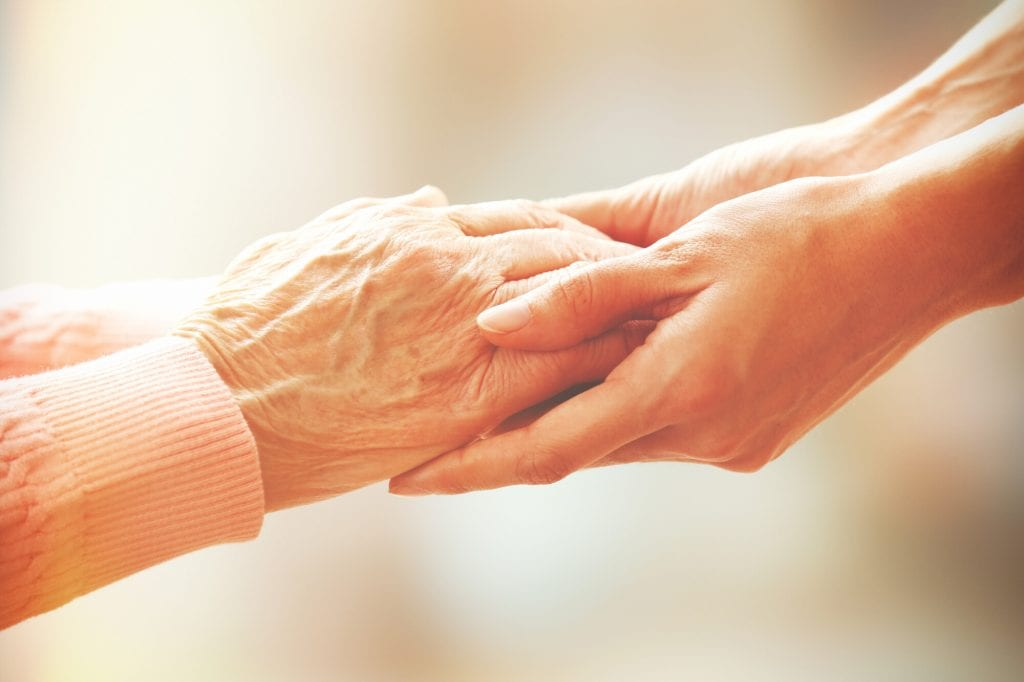 A Guide to Hospice Care